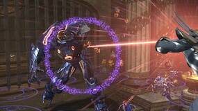 Image for DC Universe Online's The Battle for Earth DLC drops tomorrow