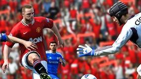 Image for FIFA 12 update aims to block Ultimate Team phishing scams