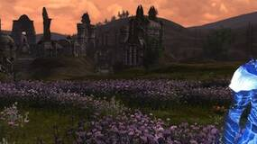 Image for Lord of the Rings Online trailer demos Great River areas