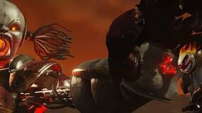 Image for GAME will carry Twisted Metal this week