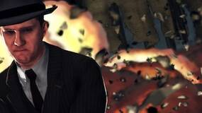 Image for L.A. Noire is half price in Steam's Midweek Madness