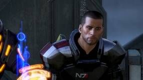 Image for Keighley announces Final Hours of Mass Effect 3