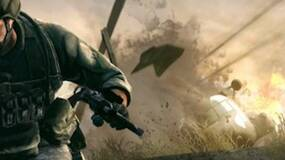 Image for Medal of Honor: Warfighter pits Tier 1 against SAS