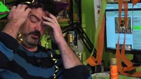 Image for Double Fine: Schafer speaks out on industry's 'hire & fire' attitude