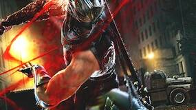 Image for Ninja Gaiden 3 DLC screens are bloody marvelous