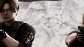 Image for Quick Shots - Resident Evil: Chronicles HD gets a visual makeover