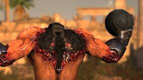 Image for Serious Sam 3 joins Steam Workshop
