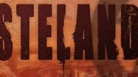 Image for Repentent pirate drops $10,000 in Wasteland 2 fund