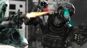 Image for Ghost Recon: Future Soldier video snoops for intel