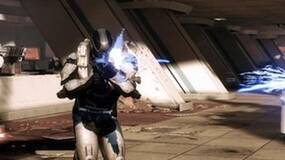 Image for ASA - EA did not engage in false advertisement with Mass Effect 3