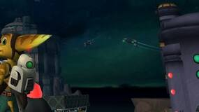 Image for The Ratchet & Clank Trilogy HD collection is official