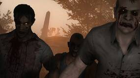 Image for Left 4 Dead 2 patch updates both Windows and Linux versions