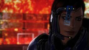 Image for Mass Effect 3 completed by just 42% of players