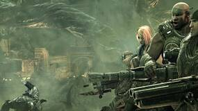 Image for Gears of War 3 patch due today