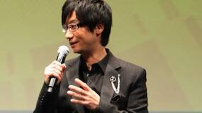 Image for Hideo Kojima locked in for PAX Prime panel
