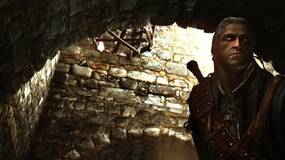 Image for Witcher 2 Enhanced Edition trailer delves into extra content