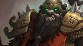 Image for Mists of Pandaria explored in four new trailers