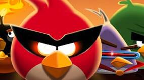 """Image for Rovio aims to be """"much bigger"""" than Disney"""