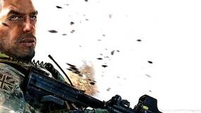 Image for Modern Warfare 3 Xbox Live double XP weekend coming
