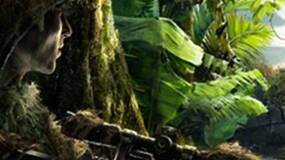 Image for Sniper: Ghost Warrior 2 puts CryEngine through its paces