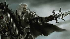 Image for World of Warcraft Netease deal extended