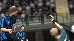 Image for FIFA Interactive Cup 2012: Azzi ousted from Aussie qualifiers