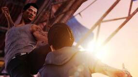 Image for Two DevilDriver tracks licensed for Sleeping Dogs OST