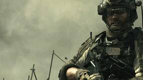 Image for Modern Warfare 3 Xbox 360 double XP weekend extended