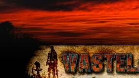 Image for Fargo: Wasteland 2 won't have casual social features