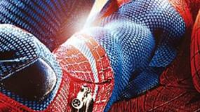 Image for The Amazing Spider-Man to feature Move support