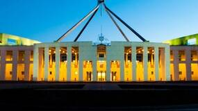 Image for ACT first Australian territory to move on R18+ games legislation
