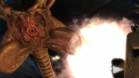 """Image for Aliens: Colonial Marines has """"so much more to offer"""" on Wii U"""