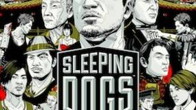 Image for Is this new free to play game from the Sleeping Dogs studio Triad Wars?