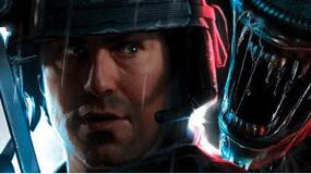 """Image for Aliens: Colonial Marines development """"absolutely not"""" outsourced, says SEGA"""