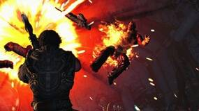 Image for Bulletstorm sequel plans shelved, People Can Fly on new project