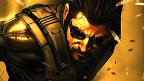 Image for Deus Ex: Human Revolution only $6.99 on Amazon this week