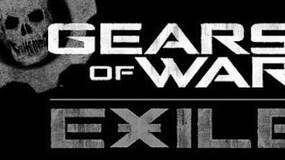 Image for Epic working on PC exclusive, Gears of War: Exile cancelled