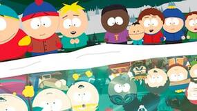 Image for South Park creators independentally contracted Obsidian