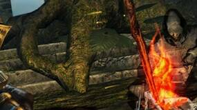 Image for Dark Souls: Prepare To Die Edition to use GFWL