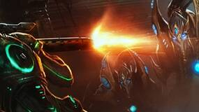 Image for StarCraft II: Wings of Liberty patch 1.5.0 is live, adds Arcade, other features