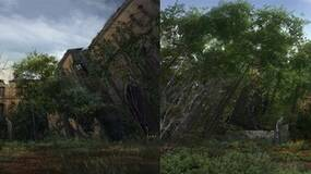 Image for Check out Uncharted 3's unused level concepts