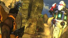 Image for Kern: MMO noob zones cost about $430K per gameplay hour