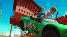 Image for Joy Ride Turbo turns up in Australian classification