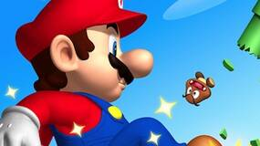 Image for Nintendo announces August as the Month of Mario