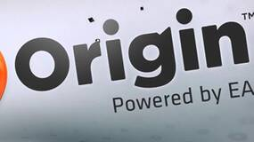 Image for Distribution fees for successfully crowd-funded titles waived for 90 days on Origin