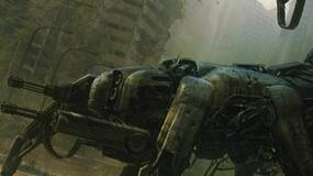 Image for Wasteland 2 greenlight party to be livestreamed; new concept art