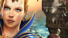 Image for Everquest turns 14 on March 16
