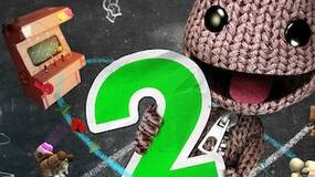 Image for LittleBigPlanet 2 update adds new community features