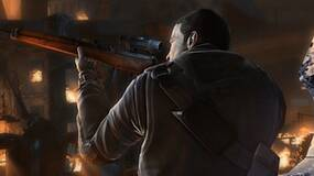 Image for Sniper Elite V2 PC will have competitive multiplayer