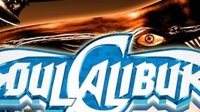 Image for Soul Calibur iOS updated with Bluetooth multiplayer